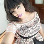 Awa Mbaye